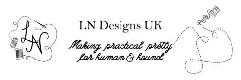 LN Designs UK